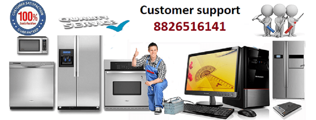 LED | LCD| TV Repair| Home Appliances |Service Center Delhi,Gurgaon