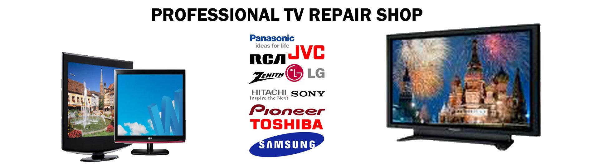 Led Lcd Tv Repair Gurgaon Electronics Service Center Delhigurgaon Pcb Board Circuit Induction Cooker Intelligent