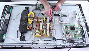 hitachi Service Center for hitachi Led TV Repair