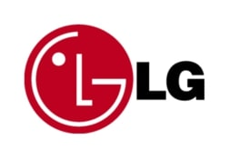LG TV Repairs nearby