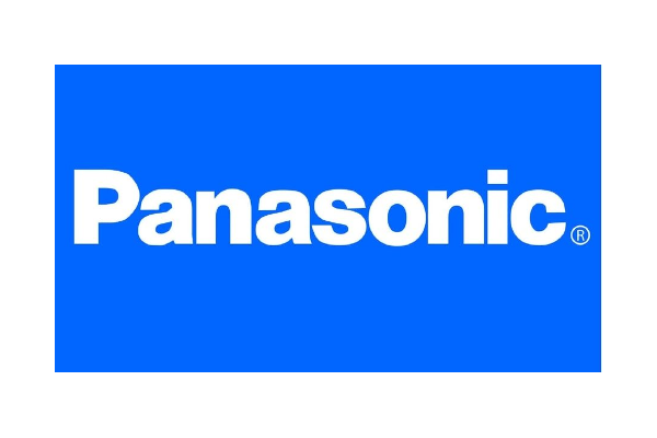 ../images/panasonic.png