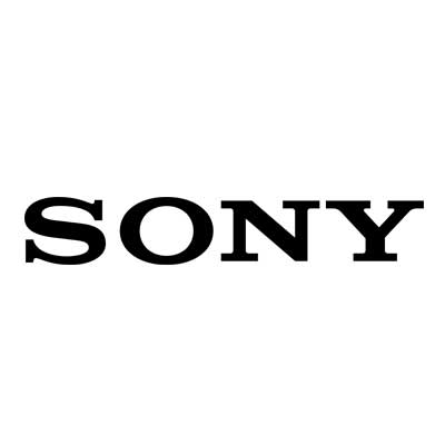 Sony TV Repairing Service center nearby