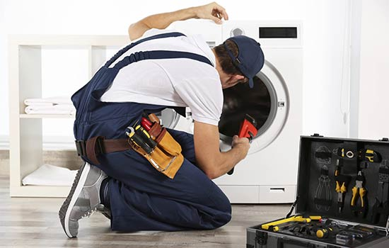 Washing Machine service center in Gurgaon